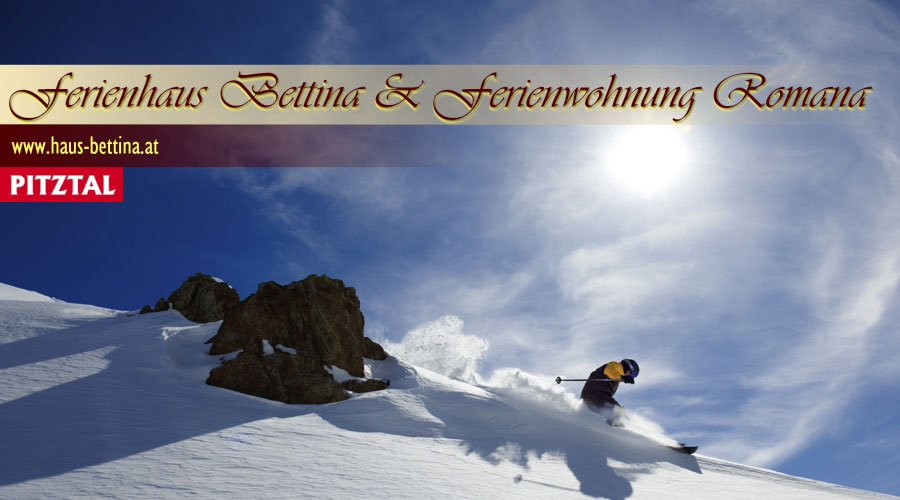 head winter familienurlaub ferienhaus bettina pitztal